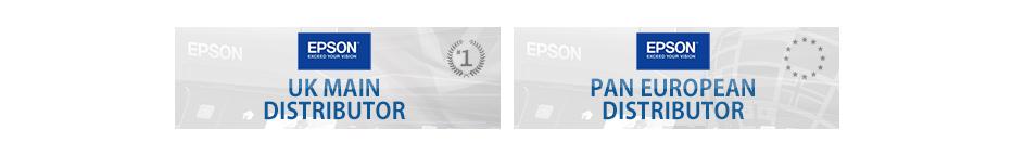 Epson-Distributor-Image