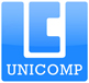 Unicomp Ltd